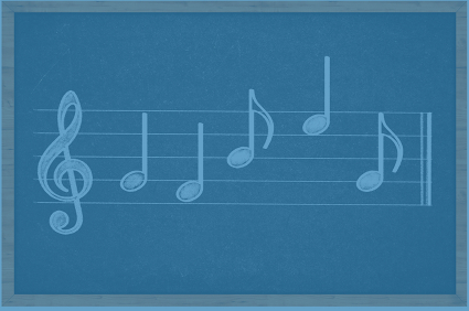 Music Theory Classes in Knoxville, TN