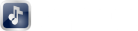 LeGrand Music Studios